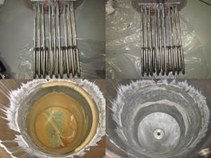 空調機のメンテナンスやクリーニングから配管やダクトの工事など空調のことなら日本空調メンテナンスにご相談ください。